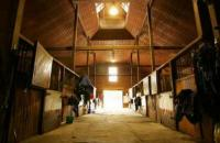 Lord Lodge Stables.JPG