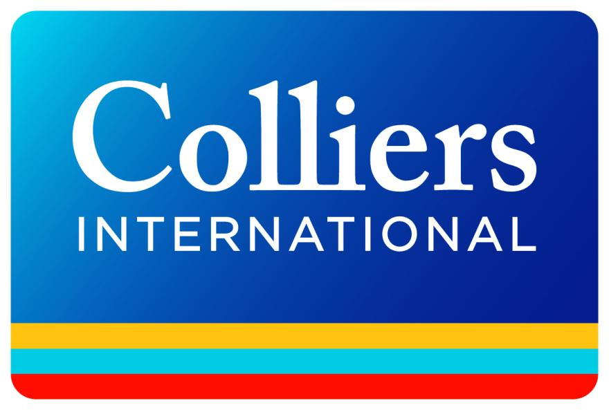 Colliers Int logo.png.jpg