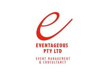 Eventageous Logo.png