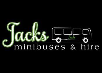 Jacks minibus.png