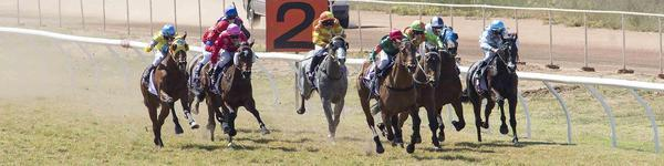 Mulga Wins on Debut for Watkins Stable