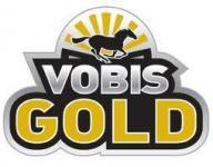 SUPER VOBIS GOLD