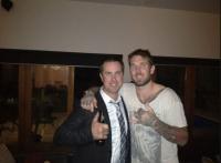 Shea and Dane in Adelaide.JPG