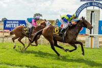 Preview: Bairnsdale Dec 11