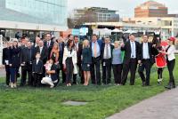 Eden Racing Nominated Cranbourne Racing Industry Awards