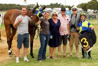 ​EDEN RACING HEADS TO KILMORE WITH THREE X TOP THREE CHANCES