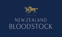 NZ R2R Sale - last call!