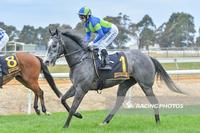 4 Runners for Cranbourne