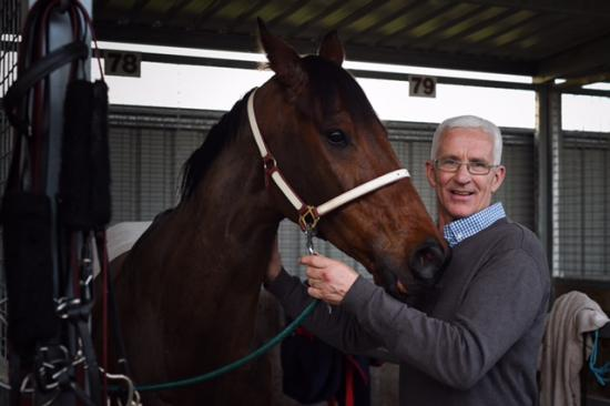 Dale looks to build on new benchmark | The Myrtleford Times