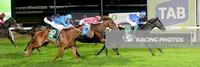 French Politician set to debut for ADR | Andrew Dale Racing