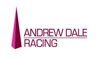 Media release | Andrew Dale Racing