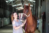 Little Red Devil just keeps on winning after Wagga success | The Border Mail
