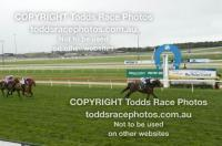 Stable Finishes Season Off Well With A Double At Warrnambool