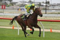 Stable Double at Warrnambool