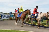 Warrnambool Carnival Wrap Up