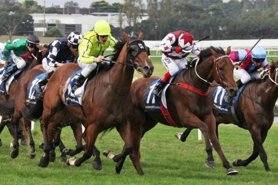 Clairvaux One Step Closer To Home Town Cup