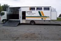 MW Transport.PNG