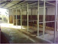 Tie up stalls.PNG