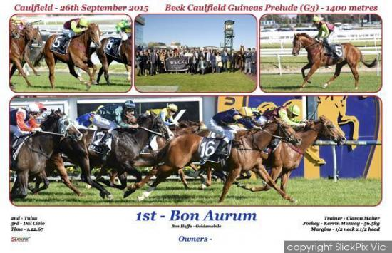 Bon Aurum Caulfield 26th Sept 2015.jpg