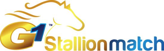 Click for Onemorenomore G1 Stallion Match