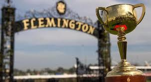 Melbourne Cup Preview 2017