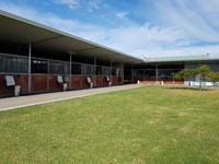 stables 3.jpg