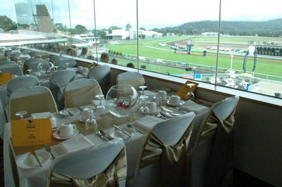 Lane Stable To saddle Up Two Runners At Gosford on Friday