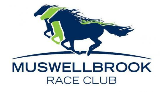 Damien Lane Racing Heads To Muswellbrook On Monday