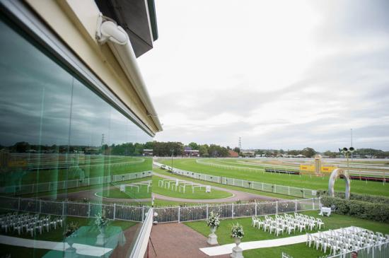Golden Court To Give Newcastle A Crack
