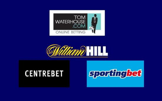 Promotions & Betting Privileges To Damien's Owners,Supporters,& Associates