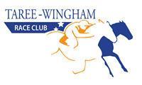 Sergeant Bilko Heads To Taree-Wingham On Friday