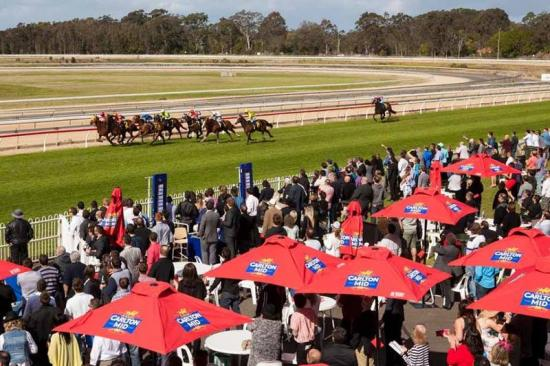 Stable Runners To Compete At Wyong On Thursday