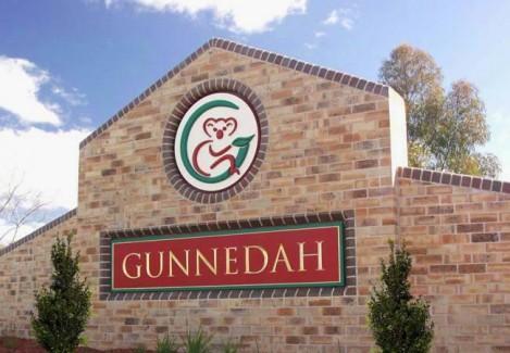 Gunnedah Stable Runners For Saturday
