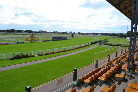 Damien Lane To Saddle Up Two Runners To Newcastle