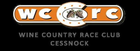 Cessnock Stable Runners For Tuesday