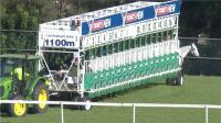 Sharp Speedo To Compete At Canterbury On Friday