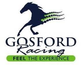 Mr Mcbat To Compete At Gosford On Thursday