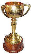 Race A Melbourne Cup / Caulfield Cup / Cox Plate Horse