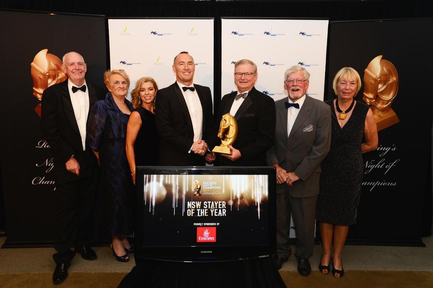 2017 RNOC - NSW Stayer of the Year - Big Duke.jpg