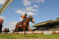 Afleet Rapper returns after lengthy spell