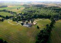 AerialViewDanebury.jpg