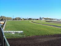 Morhphettville Racecourse.jpg
