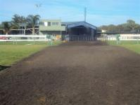 Morphettville Training Complex.jpg