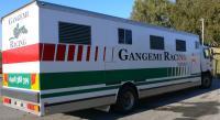 Gangemi Truck.jpg