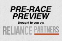 Preview: Esperance 24/01/15