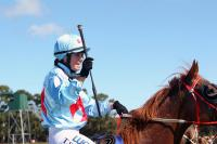 Tayla Stone wins first Apprentice Premiership
