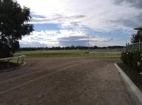 Cranbourne Training Track.PNG