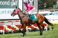 Derby placegetter to resume in CS Hayes