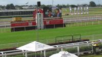 BB Racing - Eagle Farm.jpg