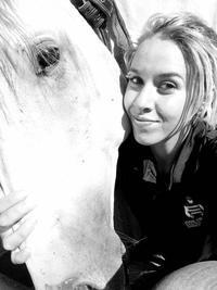 Brooke Pender, Track Rider.jpg
